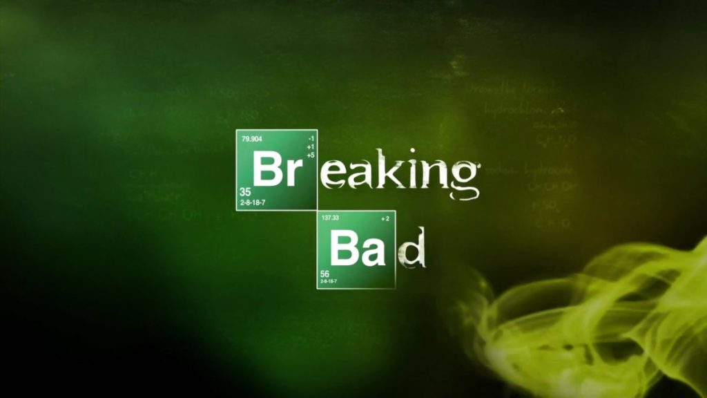 marketing breaking bad