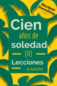 marketing pymes soledad II