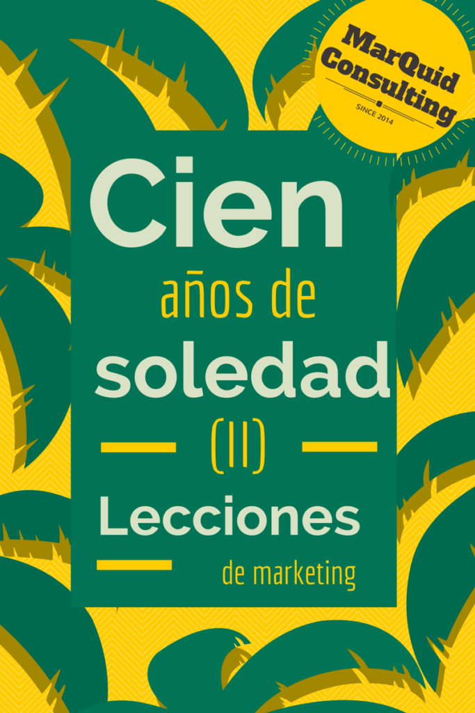 marketing pymes soledad II