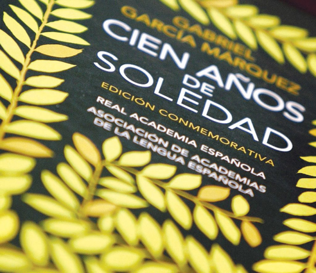 marketing pymes soledad