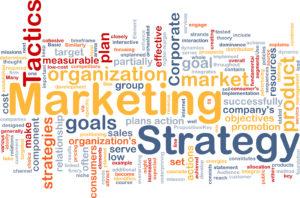 marketing pymes motivos