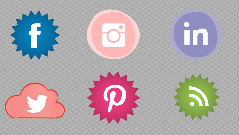 Cómo ayudan las redes sociales a tu PYME