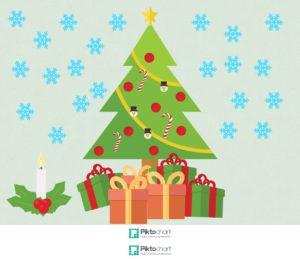 marketing ventas navidades