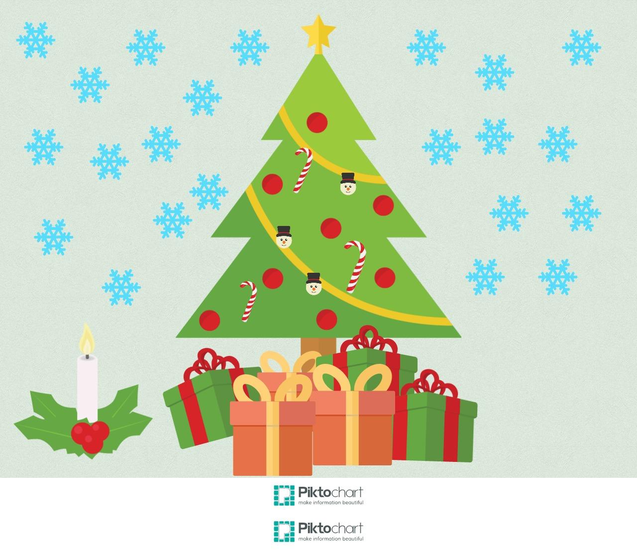 Cómo desarrollar un buen plan de marketing para subir tus ventas estas Navidades.