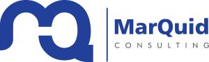 logo-marquid-horizontal