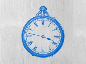 marketing tiempo