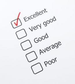 La importancia de contar con una buena atención al cliente.