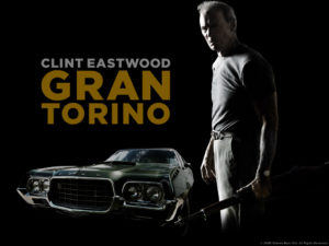 marketing gran torino