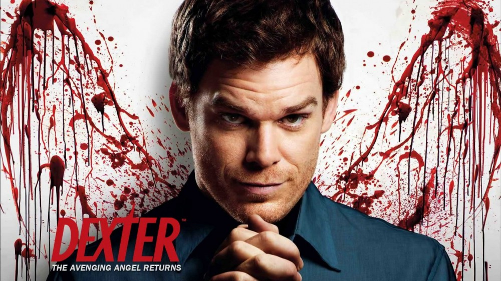 marketing pymes dexter