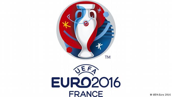 Eurocopa 2016: emoción, marketing y millones de euros