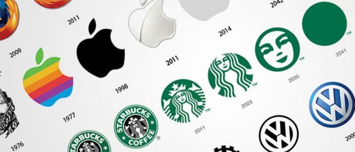 ¿Cuándo es necesario un rediseño de marca?