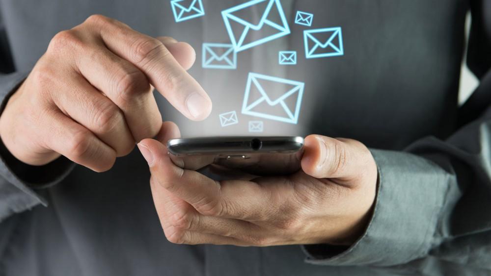 Consejos básicos para triunfar con el email marketing
