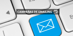 marketing, pymes, emailing