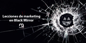marketing, pymes, blackmirror
