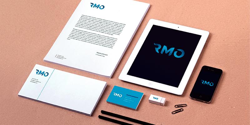 rediseño-logotipo-rmo-marquid-2
